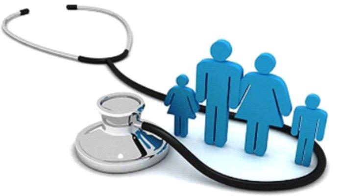 Đối tượng tham gia gói Bảo Hiểm Sức Khỏe