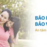 Nghĩa vụ của người được bảo hiểm áp dụng theo quy tắc Bảo Việt An Gia