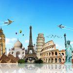 Bảo hiểm du lịch – An tâm tận hưởng những chuyến đi
