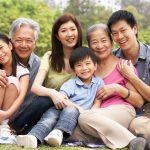 Bảo hiểm An Gia – Bảo hiểm Bảo Việt