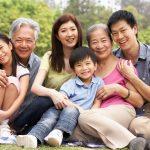 Một số định nghĩa chung trong bộ quy tắc Bảo Hiểm Sức Khỏe – Bảo Việt An Gia