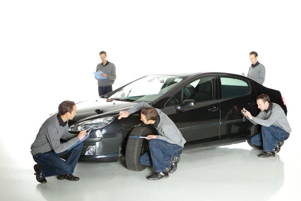 Bảo hiểm thân vỏ xe ô tô Bảo Việt