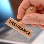Ký kết, hủy bỏ hợp đồng bảo hiểm và tái tục hợp đồng bảo hiểm
