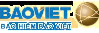 IBAOVIET.VN