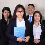 Thông báo tuyển dụng tháng 08 năm 2017 ibaoviet.vn
