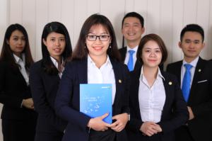 Thông báo tuyển dụng tháng 04 năm 2018 ibaoviet.vn