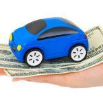 Bảo hiểm ô tô bắt buộc – Bảo hiểm ô tô Bảo Việt