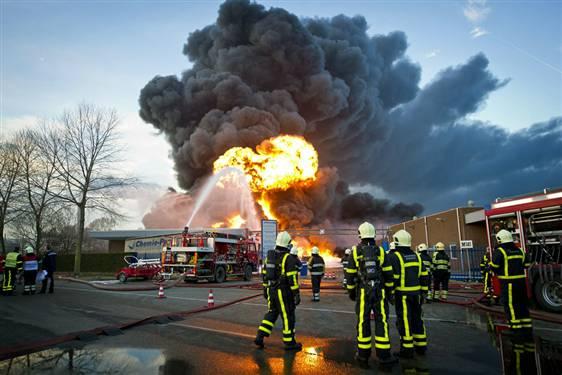 bảo hiểm cháy nổ bắt buộc bảo việt