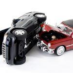 Bảo hiểm vật chất xe ô tô là gì?