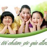 Bảo hiểm bảo việt intercare – Bảo hiểm sức khỏe toàn cầu