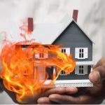 Bảo hiểm cháy nổ bắt buộc đối với những điểm kinh doanh nào?