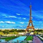 Bảo hiểm đi du lịch quốc tế và những điều cần biết