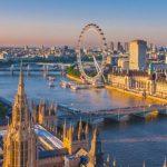 Bảo hiểm du lịch châu Âu và những điều cần biết