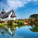 Bảo hiểm du lịch có bắt buộc phải mua không?