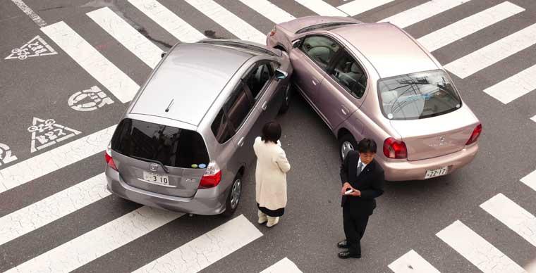 Bảo hiểm ô tô có những loại nào?