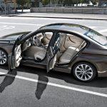 Bảo hiểm ô tô hai chiều là bảo hiểm gì?