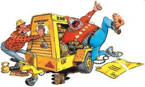Bảo hiểm tai nạn con người tại sao nên mua?