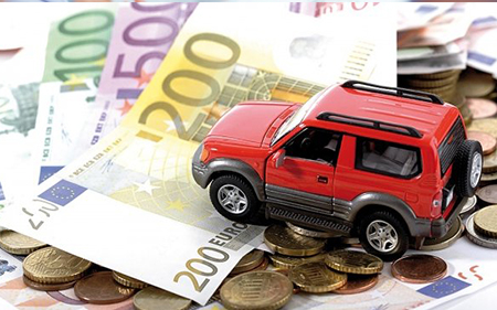 Câu hỏi thường gặp về bảo hiểm vật chất xe ô tô Bảo Việt