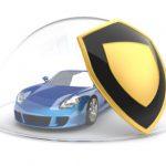 Có nên mua bảo hiểm thân vỏ xe ô tô không?