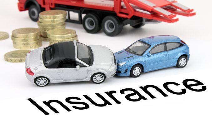 Một số điều cần lưu ý khi mua bảo hiểm vật chất xe ô tô