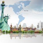 Mua bảo hiểm du lịch quốc tế ở đâu uy tín và chất lượng?