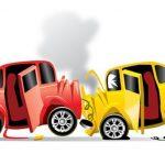Mua bảo hiểm vật chất ô tô ở đâu?