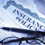 Phân biệt bảo hiểm bảo việt an gia và bảo hiểm nhân thọ
