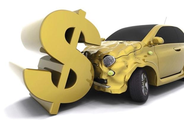 Quy định bảo hiểm vật chất xe ô tô