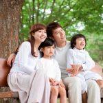 Tiêu chí lựa chọn bảo hiểm sức khỏe phù hợp