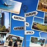 Tư vấn mua bảo hiểm du lịch – Bảo hiểm Bảo Việt