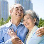 Tư vấn mua bảo hiểm sức khỏe cho người cao tuổi – Bảo Việt