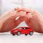 4 điều cần biết về bảo hiểm ô tô bắt buộc