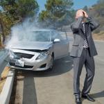 Có nên mua bảo hiểm cháy nổ cho ô tô không?