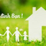 Bảo hiểm Bảo Việt – Bảo hiểm chăm sóc sức khỏe gia đình