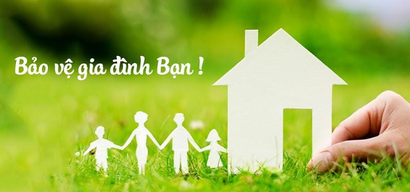 Bảo hiểm Bảo Việt - Bảo hiểm chăm sóc sức khỏe gia đình