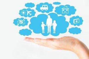 Bảo hiểm Bảo Việt có những loại hình bảo hiểm nào?
