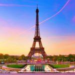 Bảo hiểm đi du lịch quốc tế để xin visa Schengen