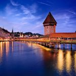 Bảo hiểm du lịch châu Âu tại sao nên mua?