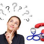 Bảo hiểm sức khỏe có thực sự cần thiết hay không?