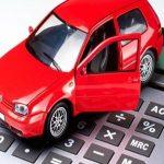Bí kíp mua bảo hiểm thân vỏ ô tô tiết kiệm, chất lượng