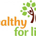 Cách lựa chọn bảo hiểm sức khỏe quốc tế phù hợp