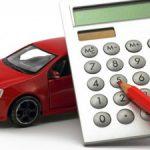 Cách tính khấu hao của Bảo hiểm vật chất ô tô bảo việt