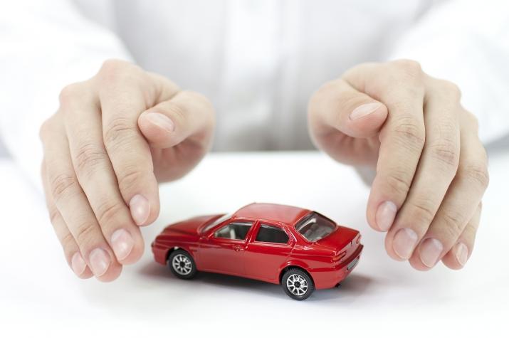 Một số kiến thức cơ bản về bảo hiểm thân vỏ xe ô tô
