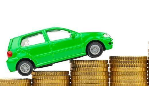 Mức miễn thường trong bảo hiểm ô tô là gì?