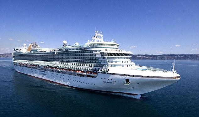 Những điều cần biết về bảo hiểm thân tàu thủy nội địa