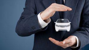 Những điều cần biết về bảo hiểm vật chất – thân vỏ xe ô tô