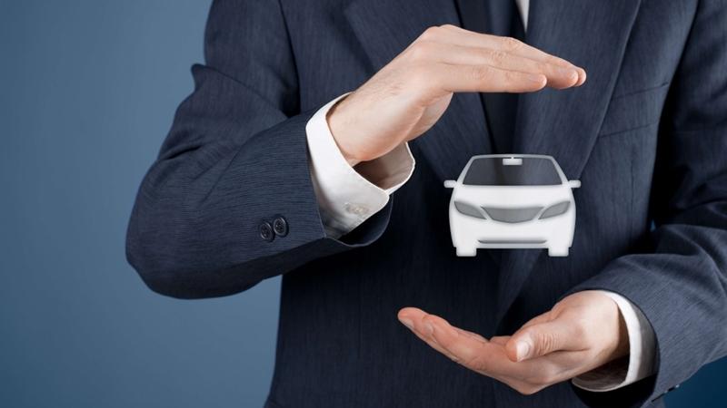Những điều cần biết về bảo hiểm vật chất - thân vỏ xe ô tô