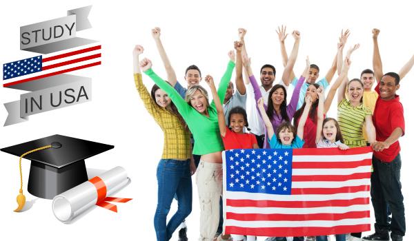 Những thông tin cần biết về bảo hiểm du học Mỹ