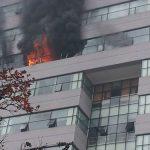 Phí bảo hiểm cháy nổ bắt buộc nhà chung cư là bao nhiêu?