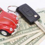 Quy định bảo hiểm vật chất xe ô tô bạn nên biết